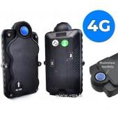 Profesionalus GPS Seklys TH-05C-4G