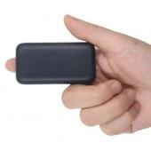 Kompaktiškas GPS - GSM Seklys