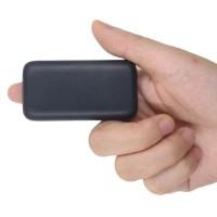 Kompaktiškas GPS - GSM - WiFi Seklys
