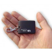 GPS apsauga - sekimas