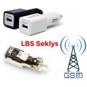 LBS Seklys