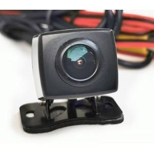 Vaizdo kamera automobiliui