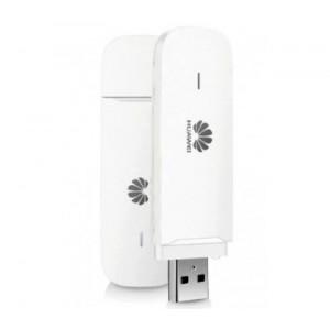 4G/3G modemas LTE, USB
