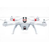 Dronas AEE TORUK AP10