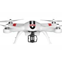 Dronas AEE TORUK AP9