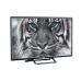 LED Smart Televizorius  81 cm