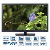 LED Televizorius 20D1T1