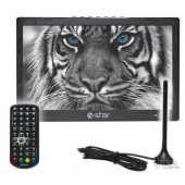 Televizorius LED TV T10D2T2