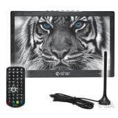 Televizorius LED TV T10D2T2