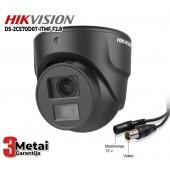 Lauko Mini Kamera 2MP - 20m