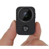Slapta kamera HQ-38
