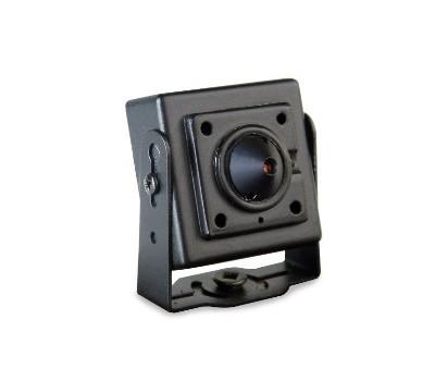 Slapta Kamera - AHD-2 mm
