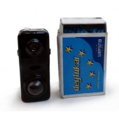 Įrašanti Mini Kamera