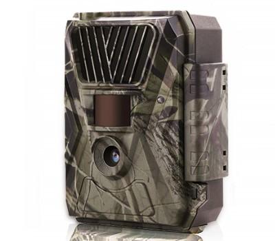 Automatinė kamera medžioklei WILDKAMERA