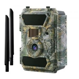 Automatinė kamera medžioklei 4.0CG LTE