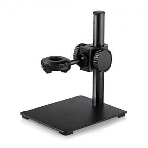 Stovas USB Mikroskopui-Z-008