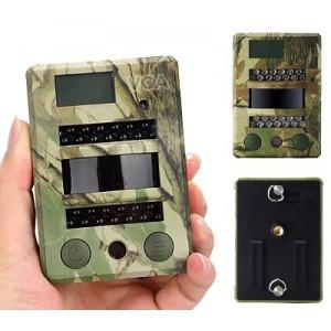 Automatinė kamera medžioklei 8MP