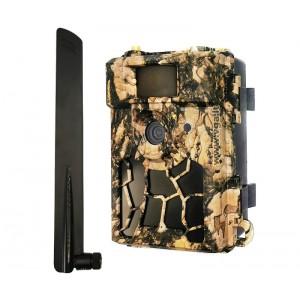 Automatinė kamera medžioklei 4.8CG LTE