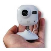 WiFi Kamera P2P