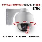 Valdoma Mini Kamera SD-120