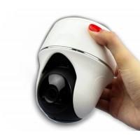 Reolink Go PT - 4G Kamera