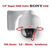 Valdoma Mini Kamera SD-110
